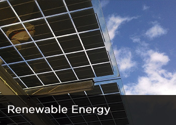 wanganui solar power specialists commercial