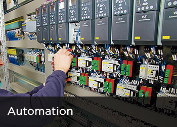 wanganui electrical automation commercial