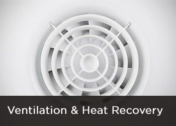 wanganui heat recovery ventilation and hvac hrv installers