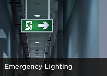 whanganui emergency lighting wanganui