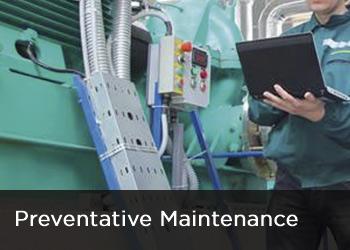 wanganui commercial maintenance